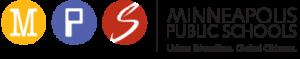 MPS banner logo